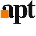 ACS-Apt Computer Systems Ltd logo
