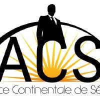 emploi-agence-continentale-de-securite
