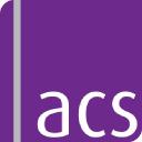 ACS Recruitment Consultants Ltd logo