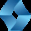 ACS Corp. logo