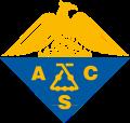 ACS Considir business directory logo
