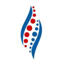 ACS Biomarker B.V. logo