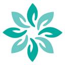 Acsc.org