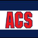 Acs Construction Inc-logo