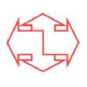ACSE srl logo