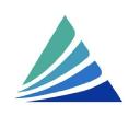ACS Engineering Group logo
