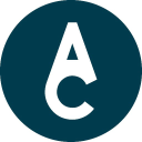AC SERVICIOS, SL logo