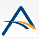 ACSESS (Association of Canadian Search, Employment & Staffing Services) logo