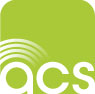 ACS Global Management logo