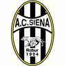A.C. Siena S.p.A. logo