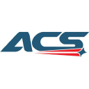 ACS Industrial Services, Inc. logo