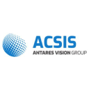 Acsis, Inc. - Send cold emails to Acsis, Inc.