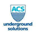 ACS Underground Solutions logo