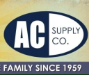 AC Supply logo