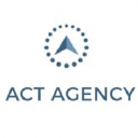 ACT AGENCY GmbH logo