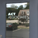 ACT Associates LLC logo