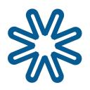 ACT Construction ( UK ) Limited logo