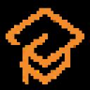 act e. V. - studentische Unternehmensberatung logo