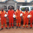 ACT ICT Ghana Ltd logo