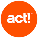 Act! Customer Testimonials logo icon