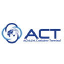 ACT - Send cold emails to ACT