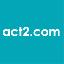 act2, Inc. Japan logo