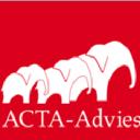ACTA-Advies BV logo