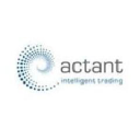 Actant - Send cold emails to Actant