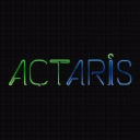 Actaris Recruitment Ltd logo