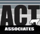ACT Associates.ca logo