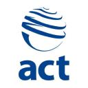 ACT Associates Ltd logo