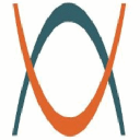 Actavox Sales Management & Strategy logo