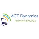 ACT Dynamics on Elioplus