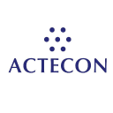 ACTECON Competition & Regulation Consultancy logo