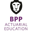 ActEd (The Actuarial Education Company) logo