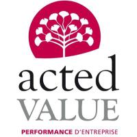 emploi-acted-value