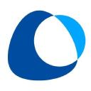 actega.com logo icon