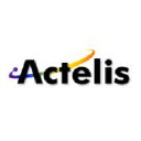 Actelis Networks logo