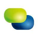 Actemium Paneelbouw en Elektronica logo