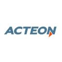 Acteon Group Ltd. logo