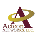 Acteon Networks logo