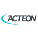 Acteon Group logo icon