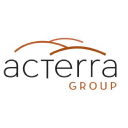 Acterra Group, Inc. logo
