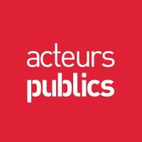 emploi-acteurs-publics