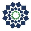 Actfl logo icon