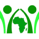 Act for Africa International, Inc