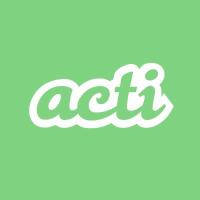 emploi-agence-digitale-acti