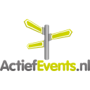 Actief Events BV logo