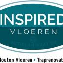 Actielaminaat BV logo