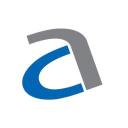 Actilia Limited logo
